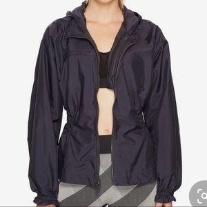NWT Adidas by Stella McCartney run jacket